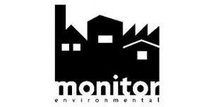 Monitor Environmental Limited - Benchmark International Success
