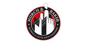 Murch & Baker acquired by Eco Environmental