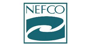 Nefco, Inc - Benchmark International Client Success