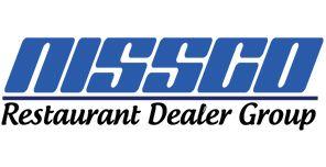 Nissco Restaurant Dealer Group Inc - Benchmark International Client Success