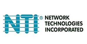 Network Technologies, Inc. - Benchmark International Client Success
