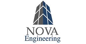 NOVA Engineering - Client Success
