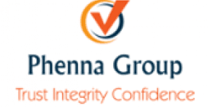 Phenna Group acquires GMES