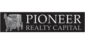 Pioneer Realty Capital, LLC - Benchmark International Success