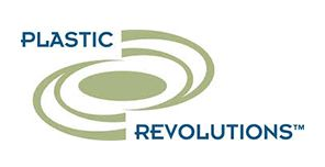 Plastic Revolutions, Inc - Benchmark International Client Success