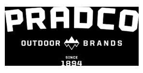 Pradco Outdoor Brands