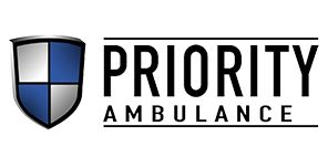 Priority Ambulance owned by Enhanced Equity Funds - Benchmark International Success