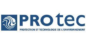 Protec Group - Benchmark International Success