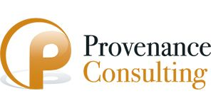 Provenance Consulting, LLC - Benchmark International Client Success