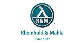 R&M International GmbH - Benchmark International Success
