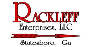 Rackleff Enterprises - Benchmark International Client Success