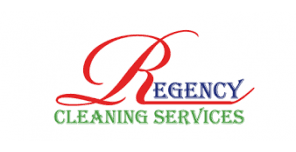 Regency Cleaning Services acquired by Eco Cleen
