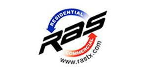 Residential Air Conditioning Services LLC - Benchmark International Client Success