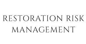 Restoration Risk Management - Benchmark International Success