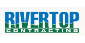 Rivertop Contracting - Benchmark International Client Success