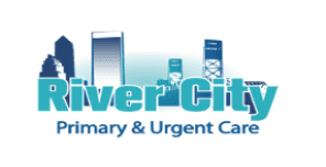 River City Medical Associates