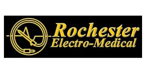 Rochester Electro-Medical, Inc - Benchmark International Client Success