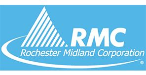 Rochester Midland Corporation - Benchmark International Client Success