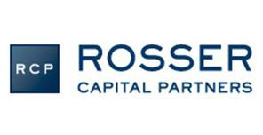 Rosser Capital Partners - Benchmark International Success