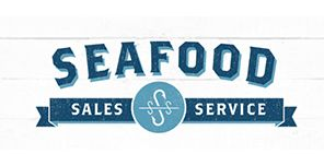 Seafood Sales & Services - Benchmark International Client Success