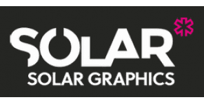 Solar Graphics acquired by Think Signs