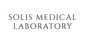 Solis Medical Laboratories (SML), Inc - Benchmark International Client Success