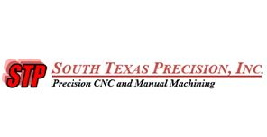 South Texas Precision - Benchmark International Client Success