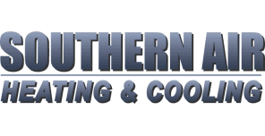 Southern Air Heating & Cooling