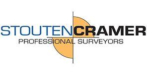 Stouten Cramer, Inc - Benchmark International Client Success