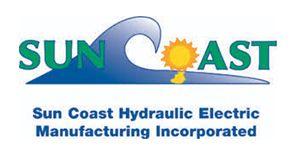 Sun Coast Hydraulic Electric MFG Inc - Benchmark International Client Success