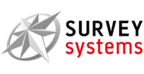 Survey Systems acquired by Land Survey Solutions
