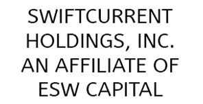 Swiftcurrent Holdings, Inc., an Affiliate of ESW Capital, LLC - Benchmark International Success