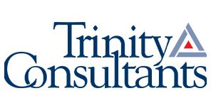 Trinity Consultants - Benchmark International Success