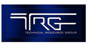 Technical Resource Group - Benchmark International Client Success