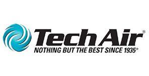 Tech Air, CI Capital Partners Company - Benchmark International Success