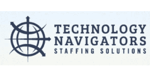 Technology Navigators - Benchmark International Client Success