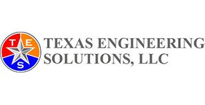 Texas Engineering Solutions, LLC - Benchmark International Client Success