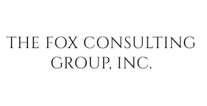 The Fox Consulting Group, Inc - Benchmark International Client Success