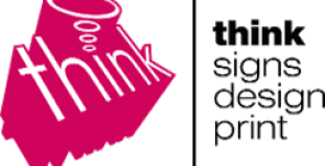 Think Signs acquires Solar Graphics