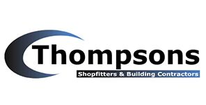 Thompson Contracts Benchmark Client Success