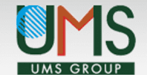 UMS Holdings, LLC of Wolfgang Capital Group