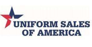 Uniform Sales of America, Inc - Benchmark International Client Success