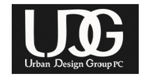 Urban Design Group - Benchmark International Client Success