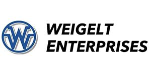 Weigelt Enterprises, LLC - Benchmark International Client Success
