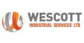 Wescott acquires SGS