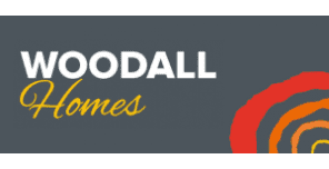 Woodall Homes acquired by BGF