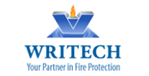 Writech acquired by Waterland Private Equity