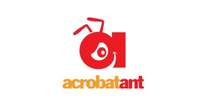 AcrobatAnt, LLC. - Benchmark International Client Success