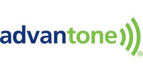 Advantone Inc - Benchmark International Client Success