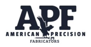 American Precision Fabricators - Benchmark International Client Success